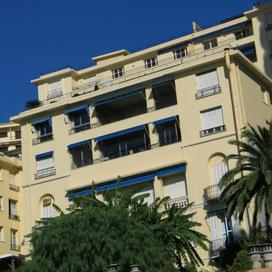 OFFICE OR MEDICAL PRACTICE - MONTE CARLO