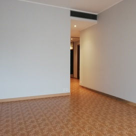 APARTMENT 3 ROOMS-LARVOTTO